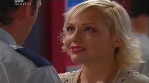 Stuart Parker, Sindi Watts in Neighbours Episode 4765