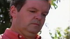 David Bishop in Neighbours Episode 4765