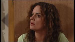Liljana Bishop in Neighbours Episode 4771