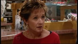Susan Kennedy in Neighbours Episode 4771
