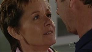 Susan Kennedy, Karl Kennedy in Neighbours Episode 4997