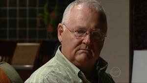 Harold Bishop in Neighbours Episode 4997
