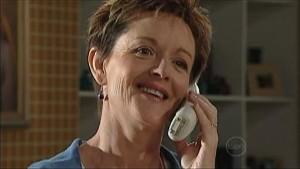 Susan Kennedy in Neighbours Episode 4997