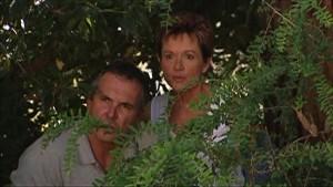Karl Kennedy, Susan Kennedy in Neighbours Episode 4997