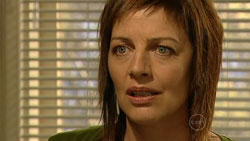 Gail Robinson in Neighbours Episode 5241