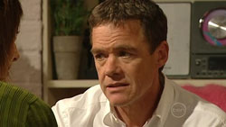 Paul Robinson in Neighbours Episode 5241