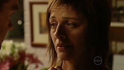 Gail Robinson in Neighbours Episode 5243