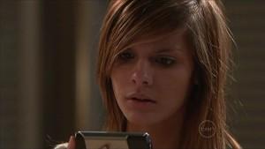 Rachel Kinski in Neighbours Episode 5345