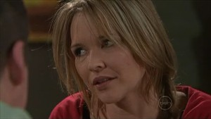 Steph Scully in Neighbours Episode 5346