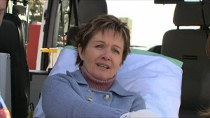 Susan Kennedy in Neighbours Episode 5348