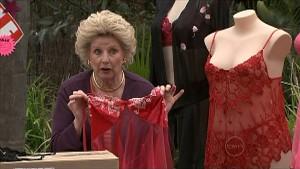Valda Sheergold in Neighbours Episode 5350