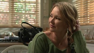 Steph Scully in Neighbours Episode 5352