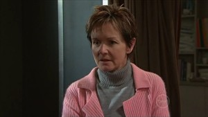 Susan Kennedy in Neighbours Episode 5353