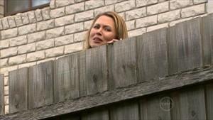Miranda Parker in Neighbours Episode 5354