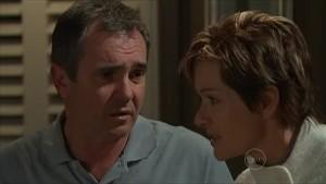 Karl Kennedy, Susan Kennedy in Neighbours Episode 5354