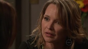 Steph Scully in Neighbours Episode 5359