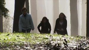 Susan Kennedy, Rebecca Napier, Miranda Parker in Neighbours Episode 5359