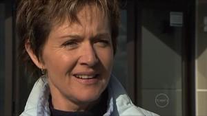 Susan Kennedy in Neighbours Episode 5359