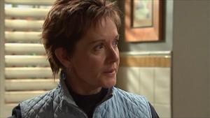 Susan Kennedy in Neighbours Episode 5360