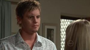 Ned Parker, Janae Hoyland in Neighbours Episode 5360