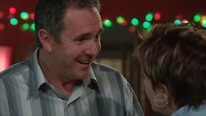 Karl Kennedy, Susan Kennedy in Neighbours Episode 5360