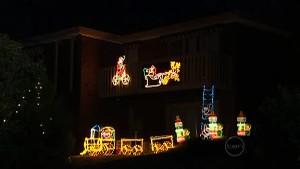 in Neighbours Episode 5360