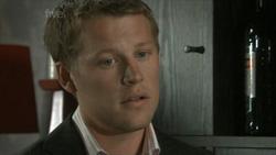 Oliver Barnes in Neighbours Episode 5436