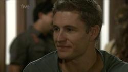 Dan Fitzgerald in Neighbours Episode 5436