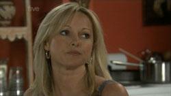 Samantha Fitzgerald in Neighbours Episode 5436