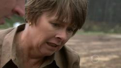 Prue Brown in Neighbours Episode 5437