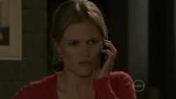 Elle Robinson in Neighbours Episode 5437