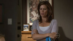 Rebecca Napier in Neighbours Episode 5438