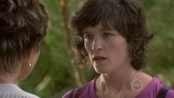 Susan Kennedy, Bridget Parker in Neighbours Episode 5438
