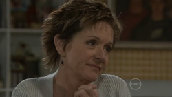 Susan Kennedy in Neighbours Episode 5438