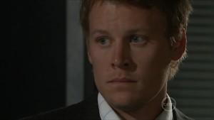 Oliver Barnes in Neighbours Episode 5489