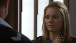 Matt Freedman, Donna Freedman in Neighbours Episode 5489