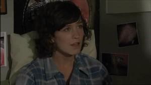 Bridget Parker in Neighbours Episode 5510
