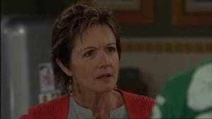 Susan Kennedy in Neighbours Episode 5510