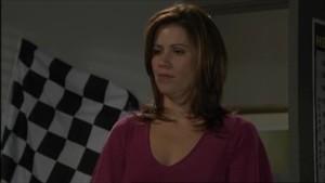 Rebecca Napier in Neighbours Episode 5510