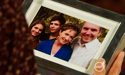 Rachel Kinski, Zeke Kinski, Susan Kennedy, Karl Kennedy in Neighbours Episode 5520