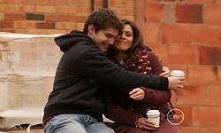 Declan Napier, Rebecca Napier in Neighbours Episode 5531