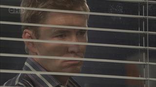 Dan Fitzgerald in Neighbours Episode 5564