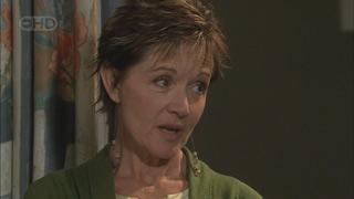 Susan Kennedy in Neighbours Episode 5564