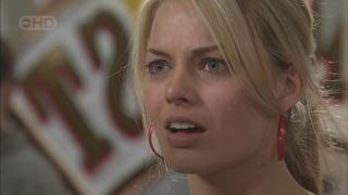 Donna Freedman in Neighbours Episode 5564