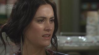 Carmella Cammeniti in Neighbours Episode 5564