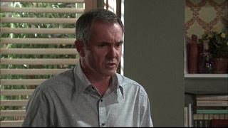 Karl Kennedy in Neighbours Episode 5565