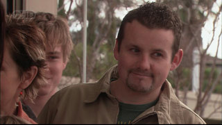 Susan Kennedy, Ringo Brown, Toadie Rebecchi in Neighbours Episode 5565