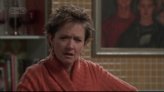 Susan Kennedy in Neighbours Episode 5566