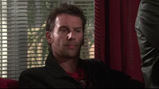 Lucas Fitzgerald in Neighbours Episode 5567