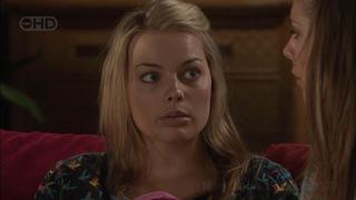 Donna Freedman in Neighbours Episode 5573